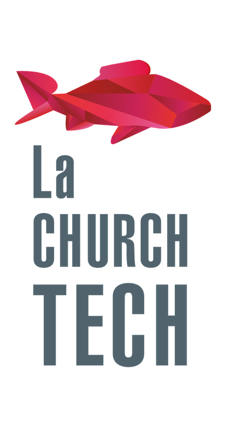 ChurchTech-Officiel-transparent.png