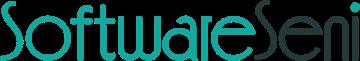 SoftwareSeni