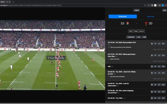 Live Rugby.png