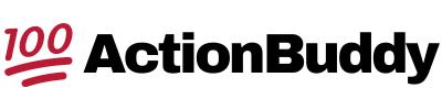 AB logo v4 (1).png