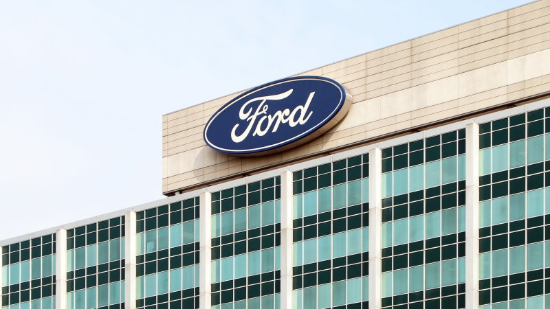 ford-world-headquarters-picture-id909753082.jpeg