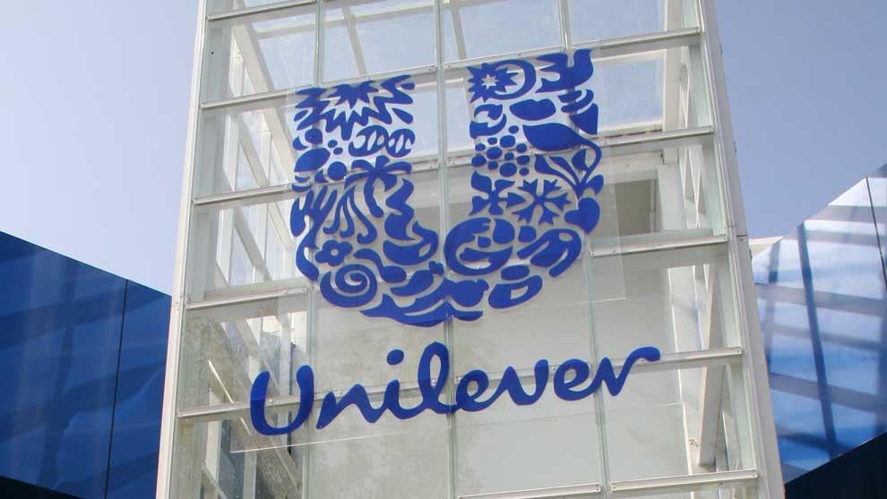 Unilever-sign-Mexico-990x557_tcm1316-420843.jpg