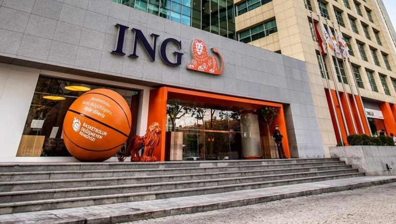 ING HQ.jpg