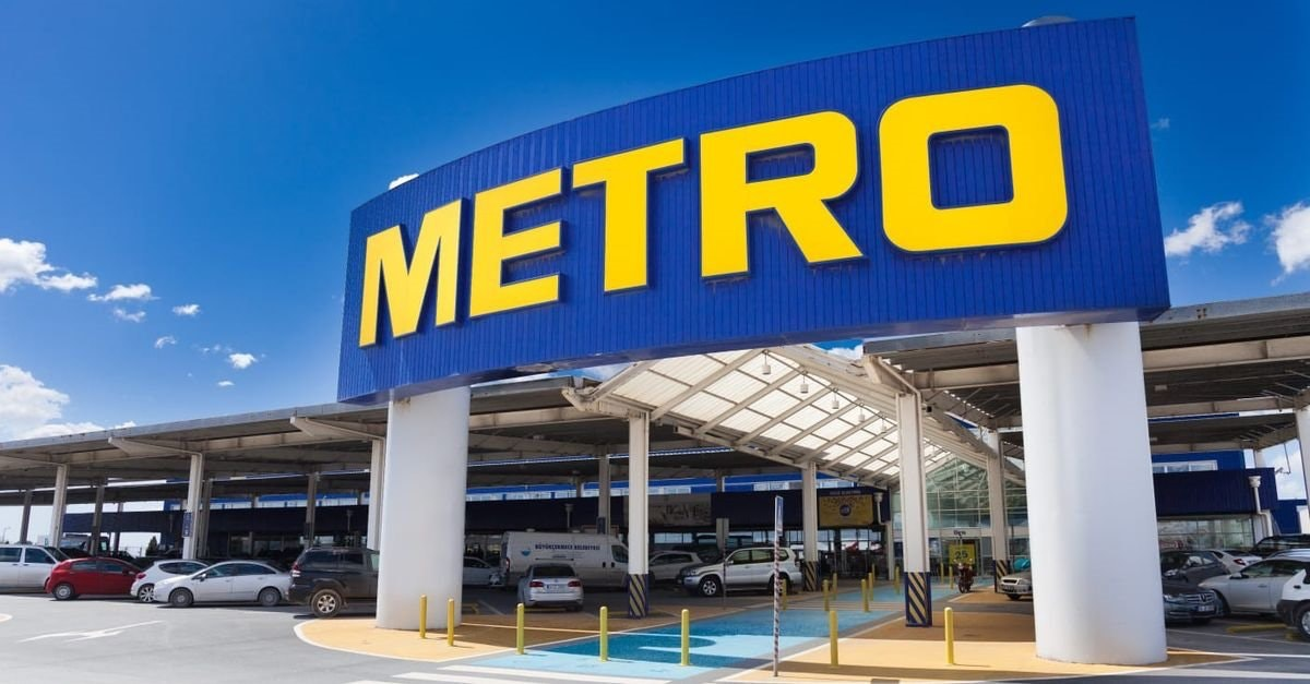 1200x627-metro-market-calisma-saatleri-2020-metro-market-kacta-aciliyorkapaniyor-1594983997986.jpg