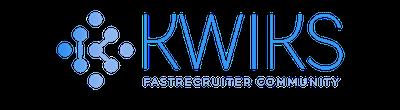 logo-kwiks.png