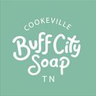 BCS-logo-Local Cookeville.png