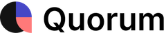 Group 455 (1).png