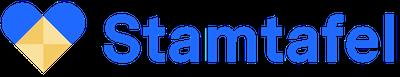 logo-volledig-groot.png