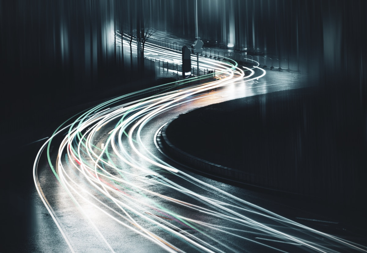 Faster than-2.jpg