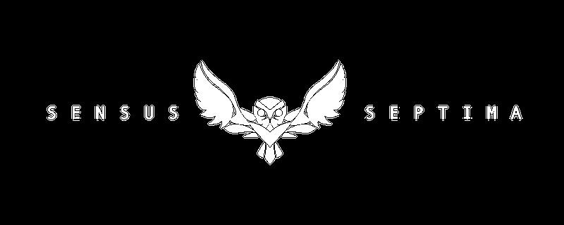 logo_2-03.png