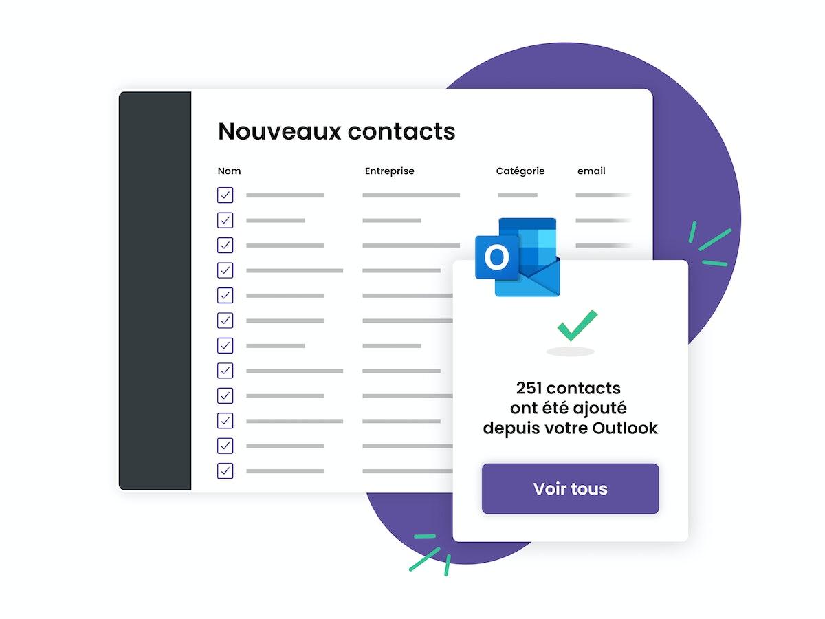Easy import - purple background.jpg