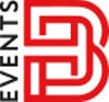 logo_bh.jpg