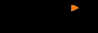 Sendia