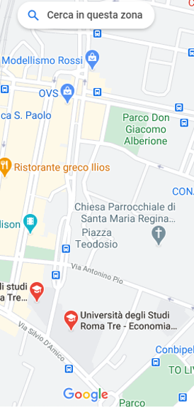 maps san paolo.png