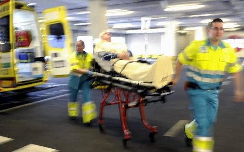 2013-08-05-BIN1-ambulance-3-FC-web-1024x430.jpg