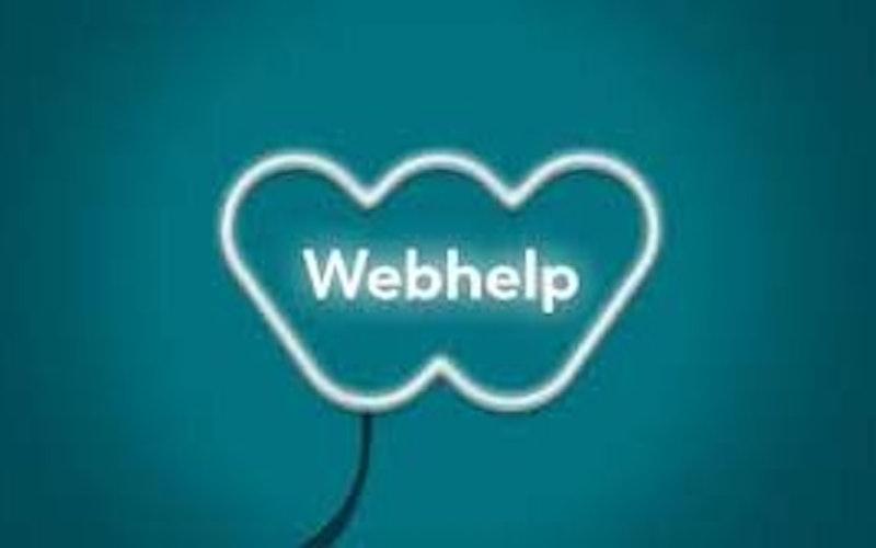 web.jpeg