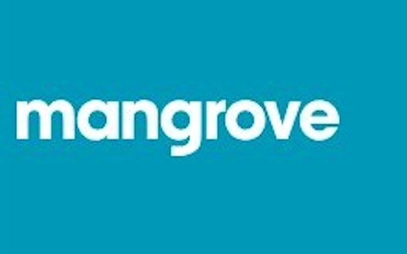 Mangrove-logo-400px.jpg
