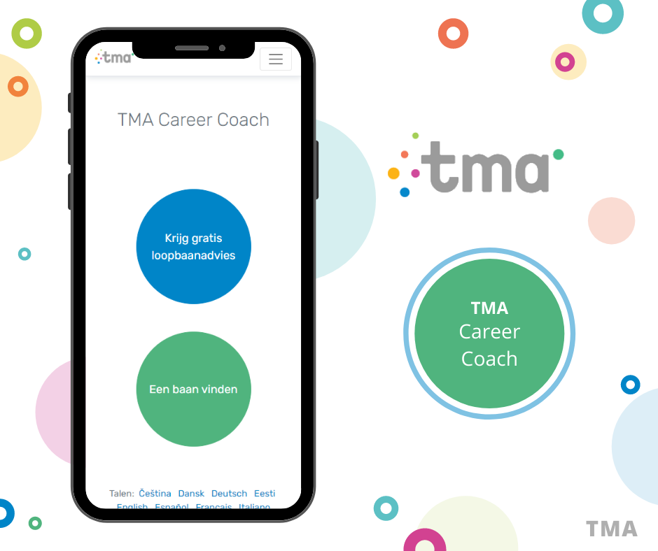 TMA Career Coach.png