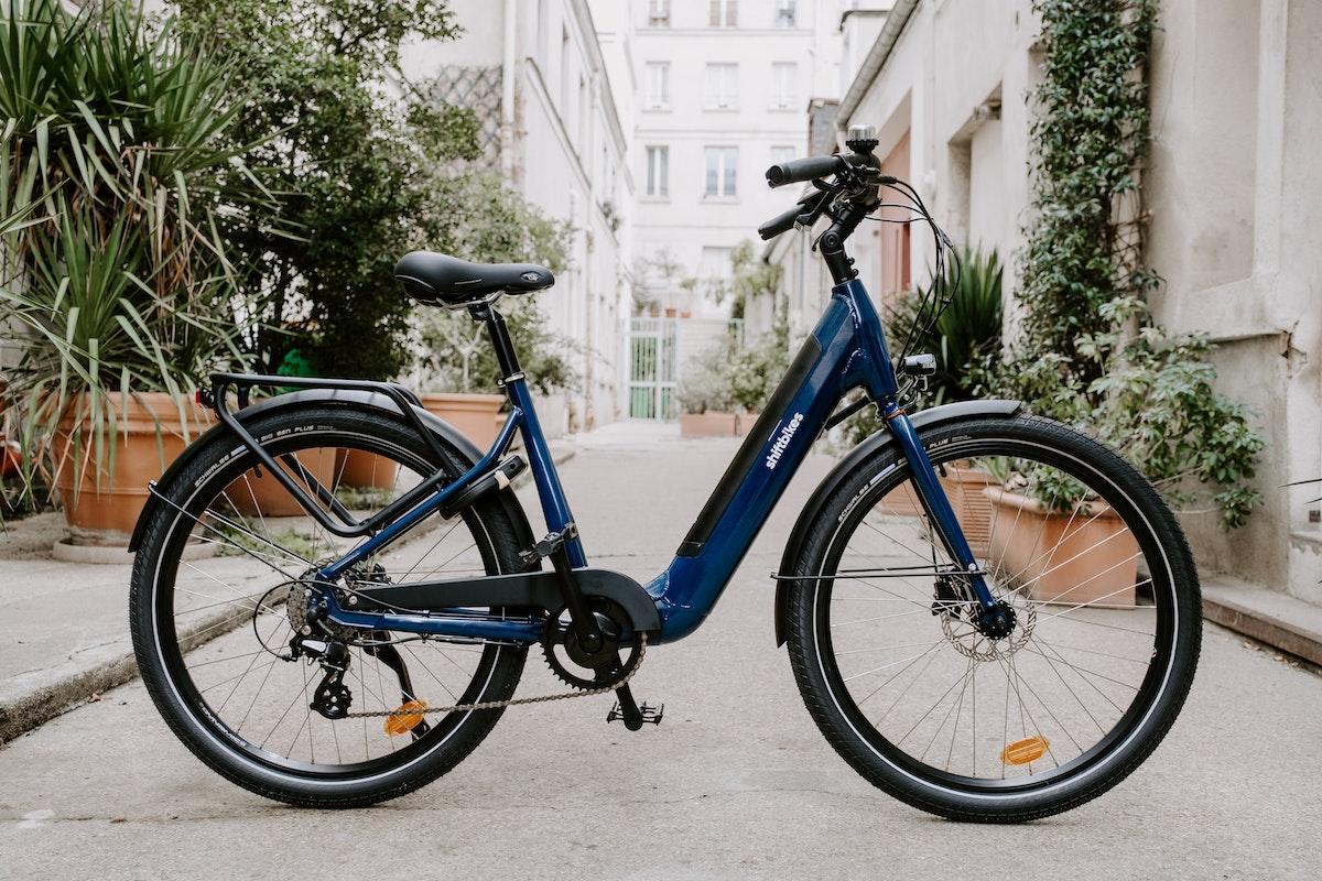 Shiftbikes-2020©Julien Hay-HD-2.JPG