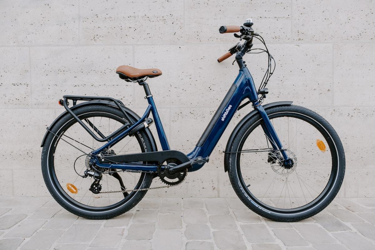 Shiftbikes-2020©Julien Hay-HD-104.JPG