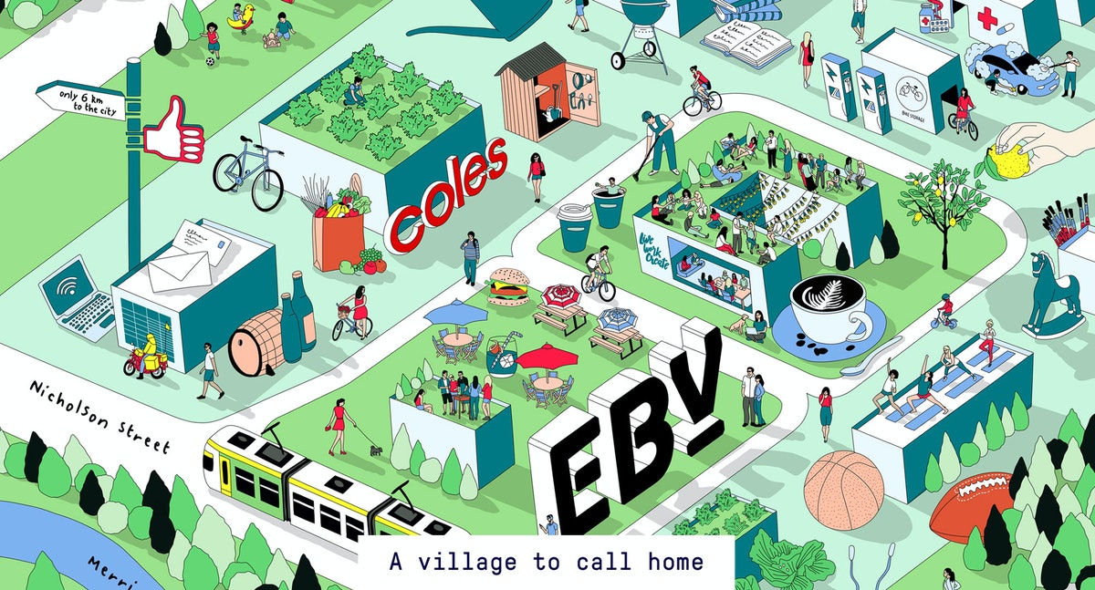 EBV_A-Village-to-call-home.jpg