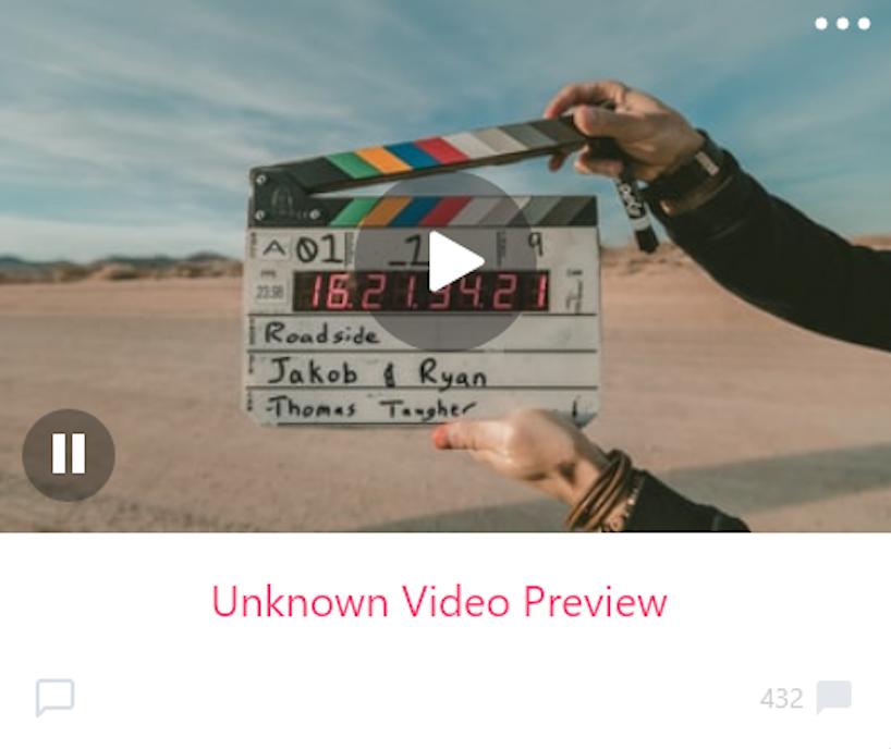 Screen Shot 2020-01-18 at 11.04.50 AM.png