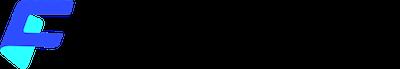 fomohunt_logo_black.png