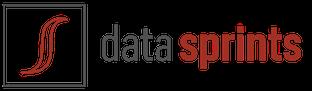 Logo - Colorida (sem slogan - resized).png