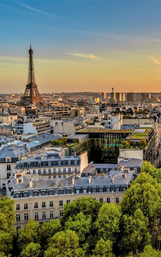 Rénovation Paris.jpg