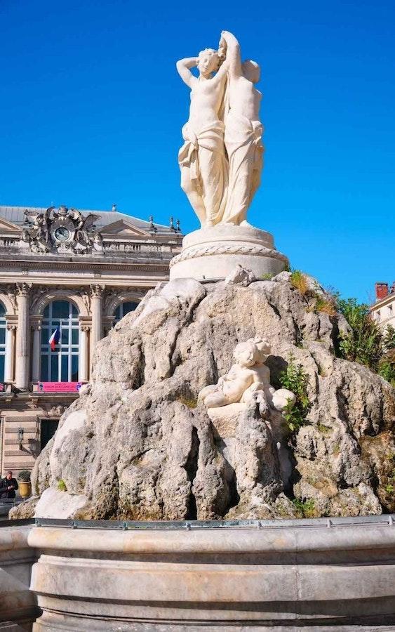 Rénovation Montpellier.jpg