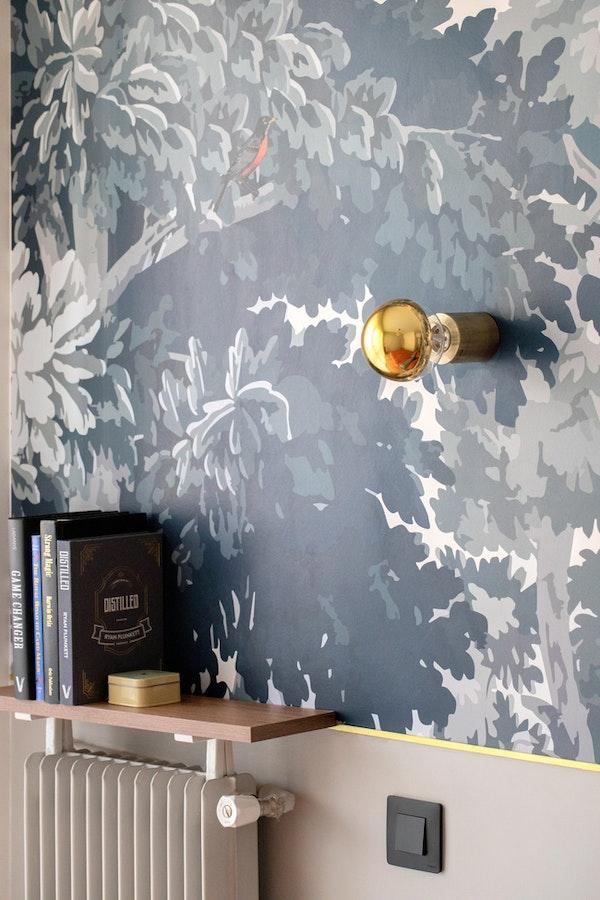 Avoltis Entreprise Renovation Appartement Maison Interieur Devis Chiffrage Prix Travaux Finition 4 size.jpg