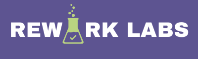 Rework Labs-banner-logo.png