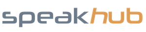 logo_transparent_blog.png