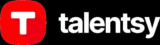 talentyslogo.png