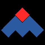 AW_Logo_v3_5png.png