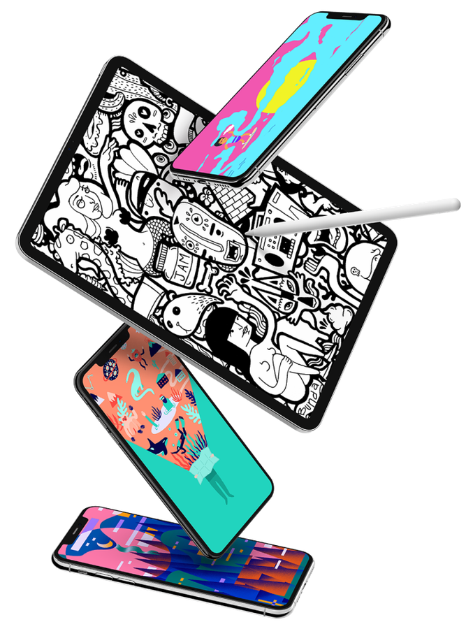 Pictosis-Header-Image-Devices.png