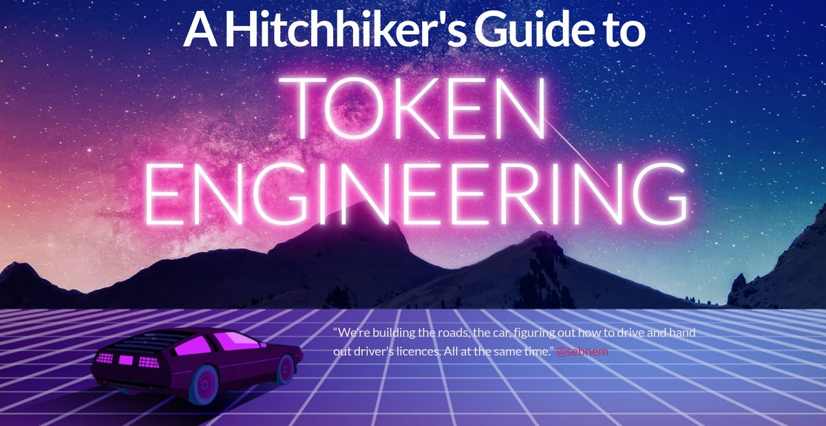 Screenshot_2020-12-19 Home of A Hitchhikers Guide to Token Engineering – produced by Freeelio.jpg
