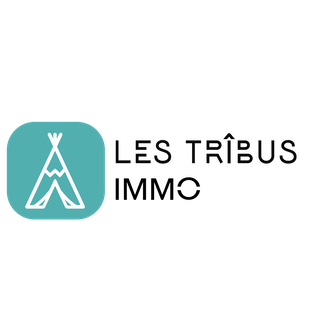 logo_les_tribus_immo.png
