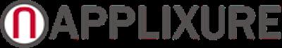 Applixure-logotext-300dpi.png