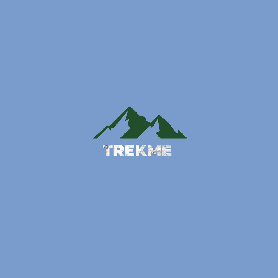 trekme3 (1).png