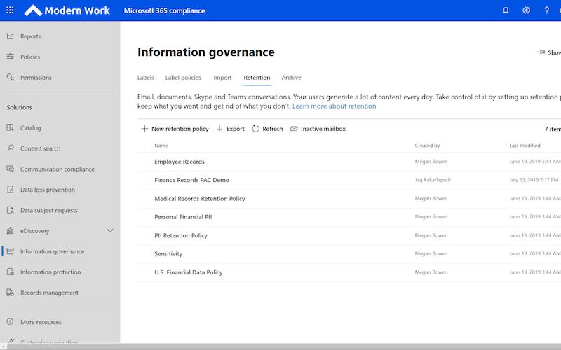 Records Management Training Information Governance.png