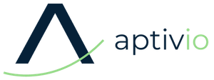 Aptivio_logo_medium.png