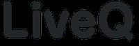 LiveQ-logo-232629.png