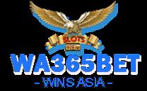 logo wa365bet.png
