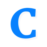 C (4).png