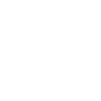 MOVE Logo (1).png
