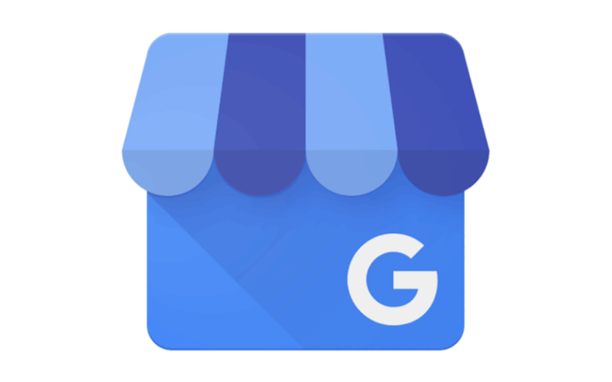 google-my-business-logo-800x450.png