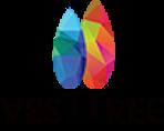 logo_vesttree5c klein.png