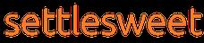 logo settlesweet text.png