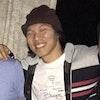 Quoc Nguyen, originaire des USA